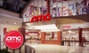 AMC Theatres - Seattle: $4 for a Movie Ticket to AMC Theatres® (Up to $12 Value)