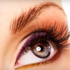 Up to 72% Off Permanent-Makeup Application