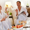 The Spa at PGA National Resort – Up to 49% Off