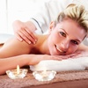 Up to 51% Off Massages at Natural Therapeutics