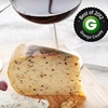 Up to 52% Off Wine and Cheese Tasting for Two