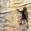 Up to 41% Off at The Bouldering Garden