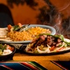 40% Off Mexican Food