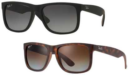 e826da673fc7e Up To 50% Off on Ray-Ban Round Metal Sunglasse...   Groupon Goods