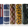 Audiology 2,200mAh Portable Backup Battery with Fashion Print