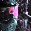 Up to Half Off at Special Forces Paintball