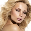 54% Off from Hair by Natasha at Concerto Salon and Spa