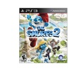 Smurfs 2 for PS3