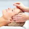 Up to 51% Off Acupuncture at Zen Wellness