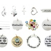 Up to 55% Off Design-Your-Own Jewelry