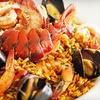 Up to 52% Off Mexican Seafood at El Nuevo Mariscos Tampico