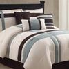 Berkley 7-Piece Luxury Comforter Sets