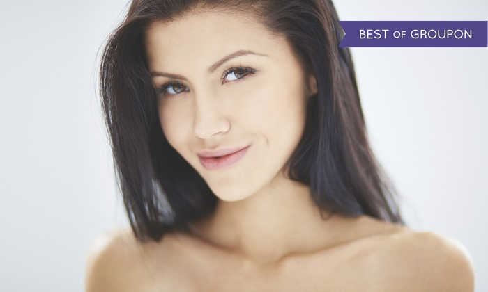 Flawless Medspa - Stoneham: Two Accent XL Skin-Tightening Treatments at Flawless Medspa (Up to 65% Off). Two Options Available.