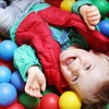 Up to 53% Off Indoor Fun for Kids at Catch Air