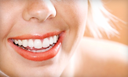 Baker Cosmetic and Family Dentistry - Baker Cosmetic and Family Dentistry in Clearwater