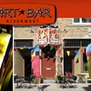 60% Off Drinks at Art Bar