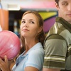 63% Off Bowling and Pizza at The Vernon Club