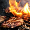 Up to 60% Off at Wildfire BBQ Co. in Stratford