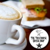 $5 for Coffee and More at The Treehouse