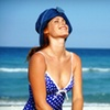 Up to 78% Off at Oasis Tanning Salon