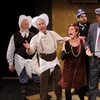 Up to Half Off Tickets to Play Performances
