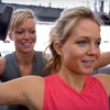 60% Off at Terry Greene Personal Training
