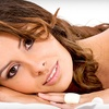 Up to 61% Off European Facial Packages