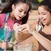51% Off Kids Class at Chefs 2b in Humble