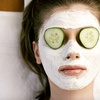 Up to 54% Off Spa Services in Cary