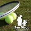 60% Off Private Tennis Lesson