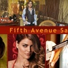 52% Off at Fifth Avenue Salon in Redwood City