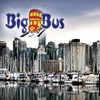 51% off City Highlights Tour on Big Bus