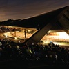 Half Off One Ticket to Cleveland Orchestra Concert