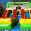 53% Off Bounce-House Rentals from Desoto Bounce