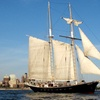 Manhattan By Sail – 31% Off Craft-Beer Cruise