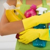 Up to 63% Off Housecleaning