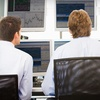 Up to 85% Off Online Equities-Trading Courses
