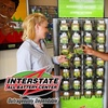 Interstate All Battery Center - Clive: $10 for $25 Worth of Batteries and More from Interstate All Battery Center