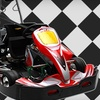 Up to 60% Off Go-Kart Racing in Richmond