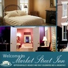 Up to 71% Off Bed & Breakfast
