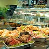 Half Off Deli Fare at Deli Boss of Roslyn