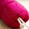 Half Off Knitting Supplies in Hyattsville
