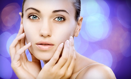 6 Laser Hair-Removal Treatments for a Small Area (up to an $800 value) - Enduring Cosmetics in Henderson