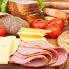 Half Off Party-Platter Catering