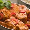 Up to 58% Off Indian Fare at Khana Peena in Berkeley