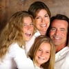 91% Off Family-Portrait Package at Blue Sky Images