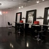 53% Off Services at Salon Three Sixty