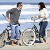 58% Off Bike & Beach-Gear Rentals in Galveston
