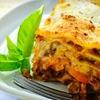 Half Off at Mike Garozzo & Charlie Gitto's Italian Restaurant