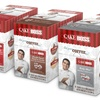 Cake Boss Single-Serve Coffee Pods (48- or 96-Pack)
